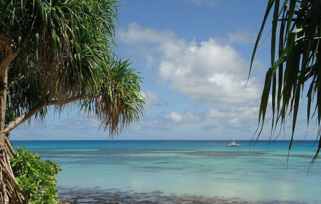 Tuvalu – wyspy, które już niedługo mogą zniknąć