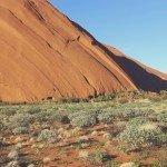 Australia – warto zwiedzić