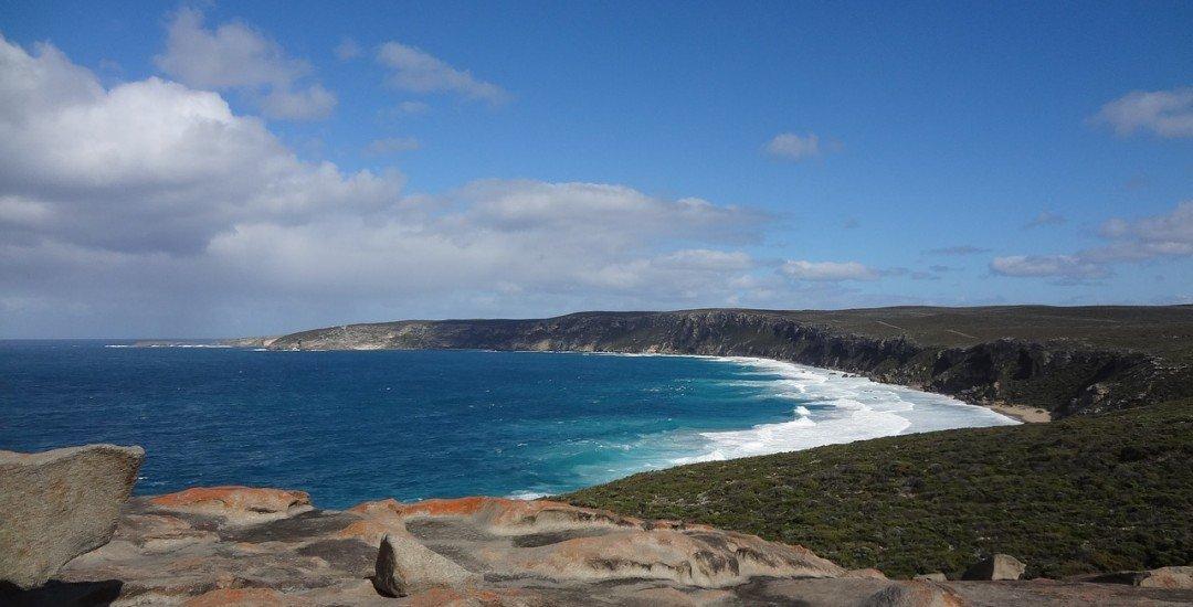 Australia najbardziej wydajna?